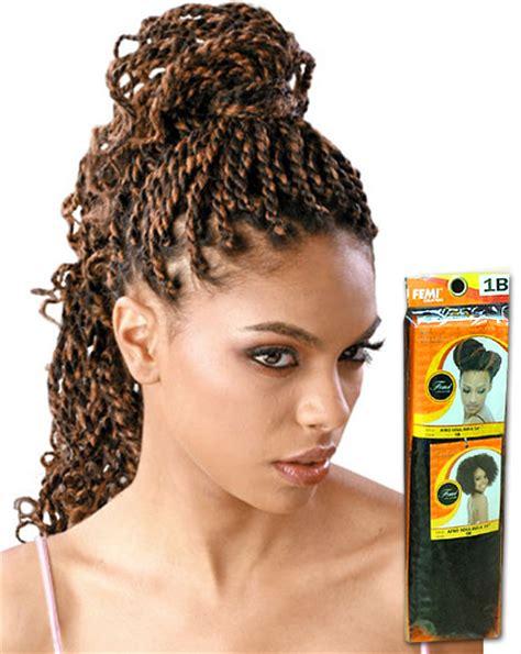 jamaican twist braid hair reviews femi jamaica braid femi collection synthetic marley