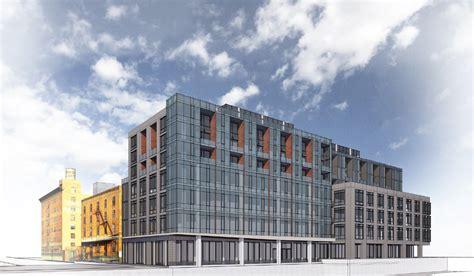 denver architects denver cityscape