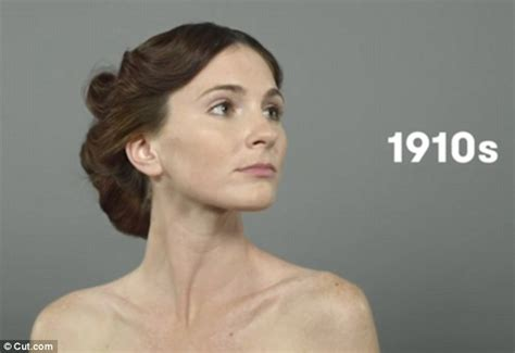 chelsea s style tips evolution of hairstyles 1910 s 1920 s what are the hair cuts the 1910s video charts 100 years of