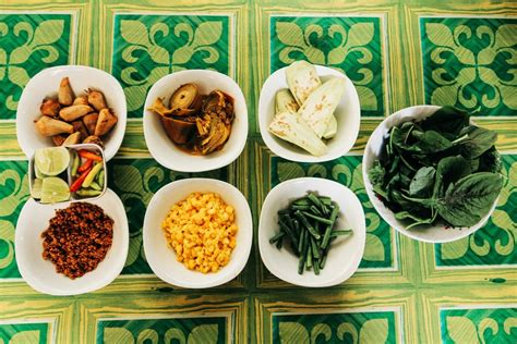Serutan Jagung Bulat Parutan Jagung Bulat kapurung kuliner segar asli sulawesi selatan