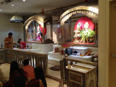 Room Living Prayer Center by Room Living Prayer Center 28 Images Prayer Great Idea Make A Prayer Room In House As