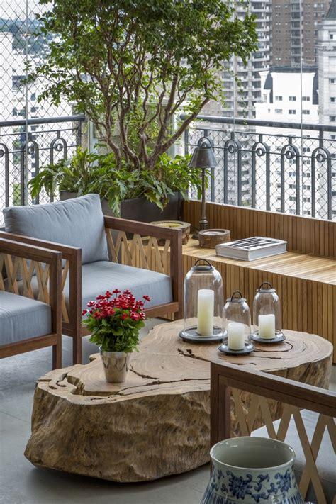 balkon ideen sommer der balkon unser kleines wohnzimmer im sommer freshouse