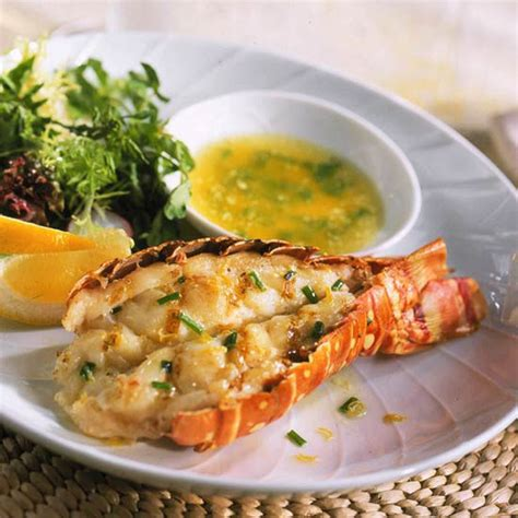 Ruth S Chris Costco Gift Card - lobster tail costco lobster house