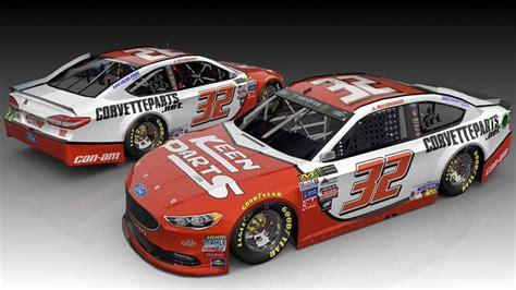 autoracingcom racing  automotive news page