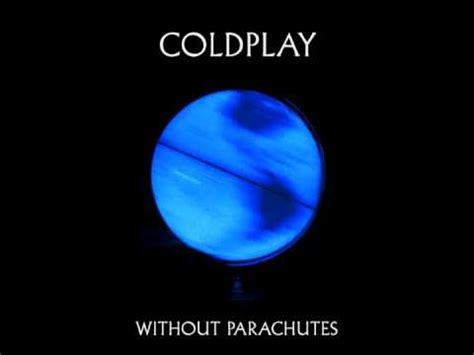 coldplay youtube album coldplay harmless youtube