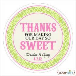wedding sticker template 32 free psd ai vector eps