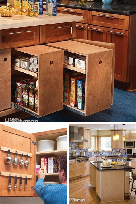 handyman kitchen cabinets 129 best images about the kitchen on pinterest the