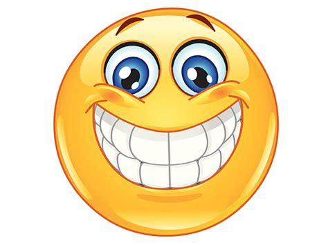 imagenes de bellas sonrisas caras vemos sonrisas no sabemos salud bucal