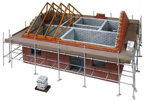 costruzioni dalla casa acquistare casa in costruzione