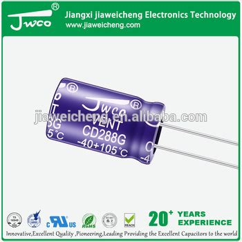 capacitor ripple lifetime capacitor lifetime ripple current 28 images electrolytic capacitor lifetime vs voltage 28