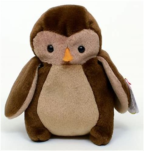 ty beanie babies owl 1000 images about sewing and plushy stuffies on pinterest
