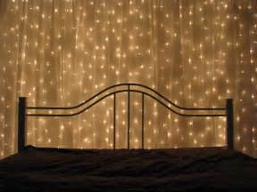 Rope Lights For Bedroom Bedroom Lights Home Starry Nights This And White Lights