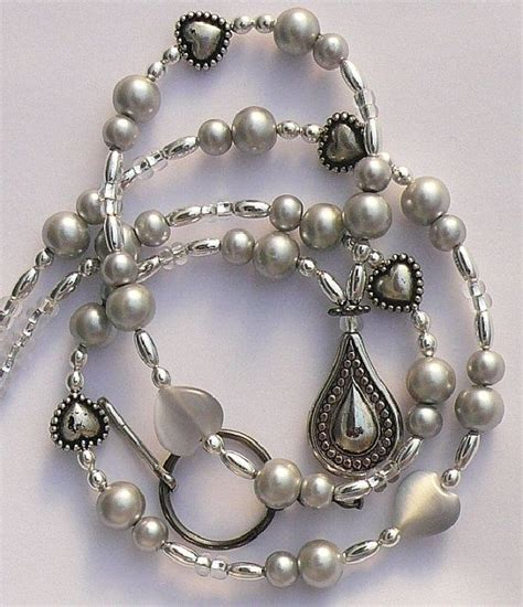 how to make a beaded lanyard necklace 17 best ideas about beaded lanyards on