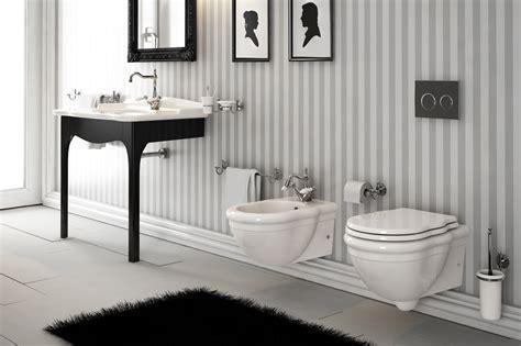 sanitari bagno di piccole dimensioni sanitari per bagni piccoli come sceglierli