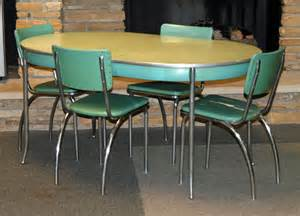 1950s kitchen table and chairs 1950s kitchen table and chairs marceladick