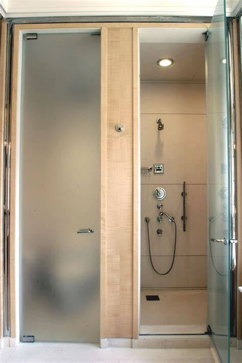 Shower Room Doors Pin By Massengill On House Ideas Pinterest