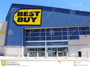 Best 3d Home Design best buy store editorial stock photo image 33759928