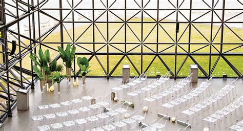 Wedding Venues Boston by New Wedding Venues Boston Magazine