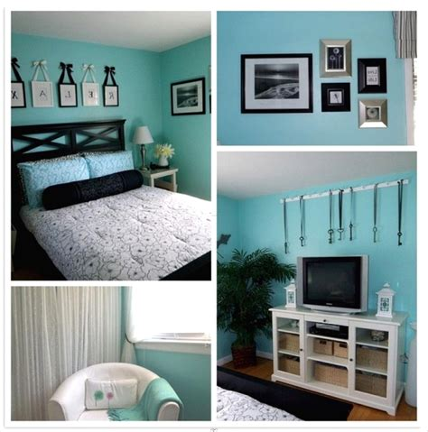 teen bedroom decor ideas bedroom bedroom ideas pinterest decor for small