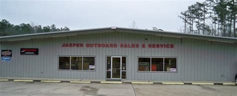 boat repair jasper tx jasper outboard sales service sports recreation