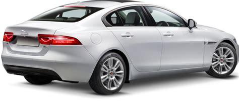 al volante prezzi listino jaguar xe prezzo scheda tecnica consumi foto