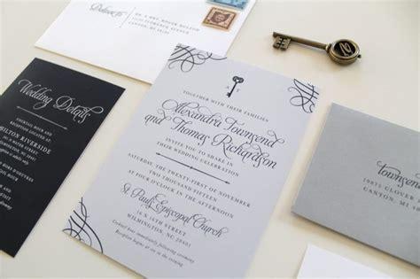 23 Key Themed Wedding Ideas   Emmaline Bride Wedding Blog