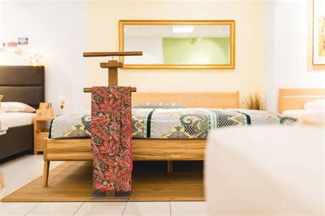 gut schlafen matratze gut schlafen home schlafen wohnen erkelenz