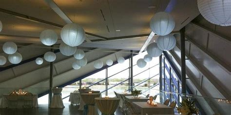devon boat house devon boathouse weddings get prices for wedding venues in ok
