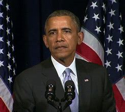 Obama Meme Face - obama reaction face gif weknowmemes