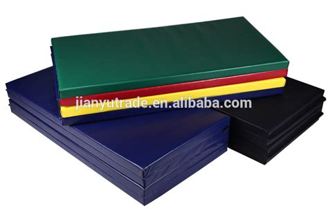 Cheap Mats For Sale by Sale Factory Cheap Folding Gymnastics Mats And