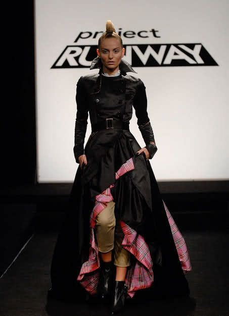 Project Runway Victorya Hong by 49 Best Project Runway Images On Project