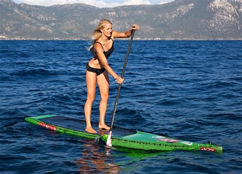 paddle boat yoga paddle into fitness sup yoga and stand up paddleboard