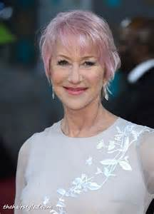 grey hairstyles for women over 60 haircuts for 60 year old men short hairstyle 2013