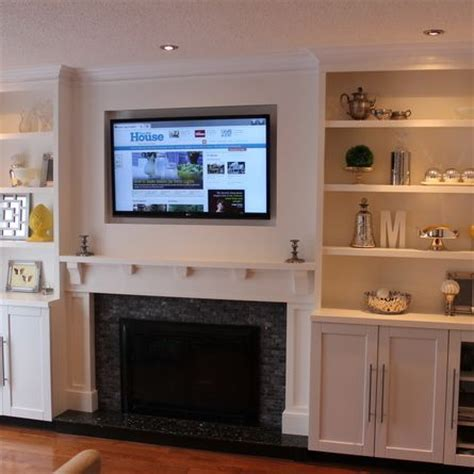 built in storage living room 12 best images about custom cabinets on