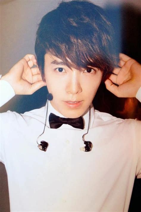 donghae twitter 120826 donghae s twitter update a ya s world