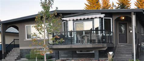 calgary home renovation contractor alfa reno ltd