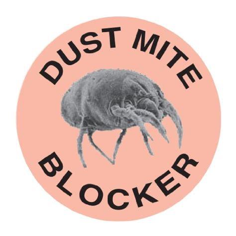 bed bug blocker bed bug blocker hypoallergenic all in one breathable queen mattress cover encasement
