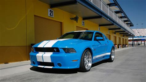 gts mustang shelby ford mustang gts 2013 carwp