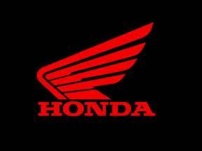 Honda Atv Logo 5th Gear Updates April 2010