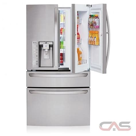 reset filter light on lg refrigerator 19 7 french door 100 french door