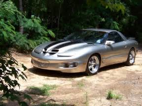 Pontiac Firebird 1999 1999 Pontiac Firebird Overview Cargurus