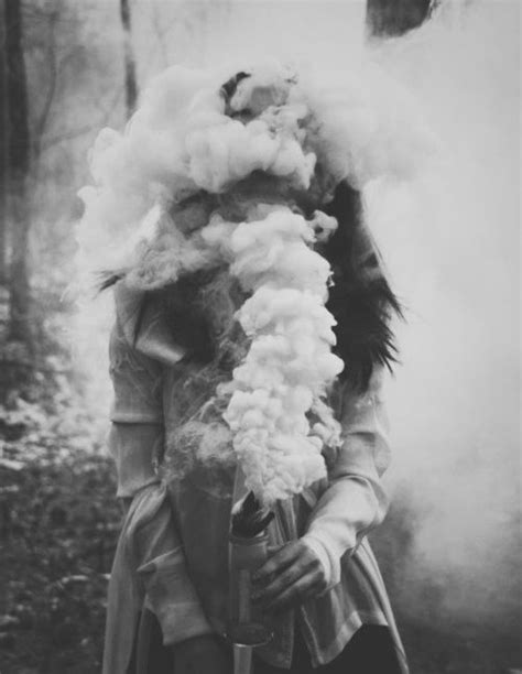 white facing weed white smoke bomb photography google search everything
