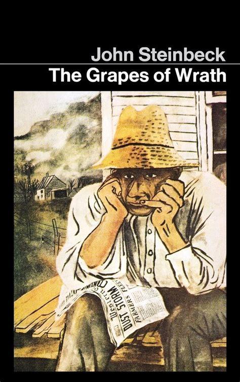 all souls penguin modern 0141389249 the grapes of wrath penguin modern classics amazon co uk john steinbeck books fiction and