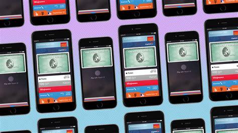 challenges of emerce betalen met apps nog niet echt ingeburgerd emerce