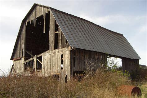 gambrel barns gambrel historic barns of the san juan islands