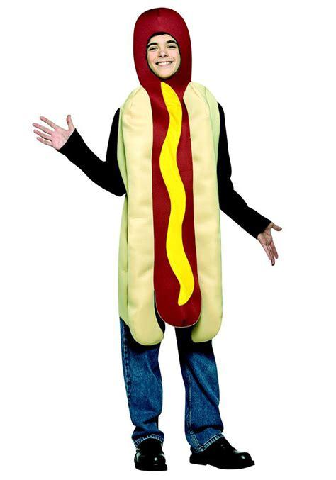 wiener costume costume