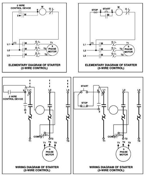 mcc wiring diagram mcc wiring diagram 25 wiring diagram images