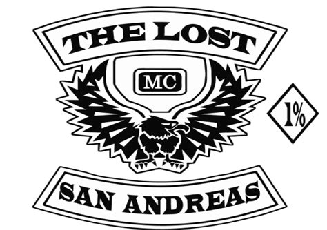 the lost free the lost mc san andreas ps3 god forgives the lost dont