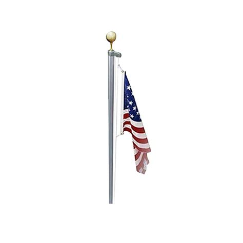 valley forge flag heritage 2 1 2 ft x 4 ft cotton u s