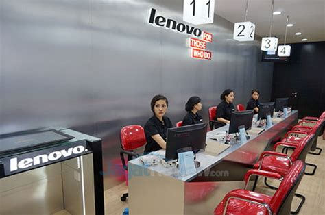alamat service center lenovo bandar lampung berita viral